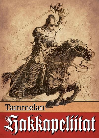 Tammelan Hakkapeliitat, dokumentti 2019