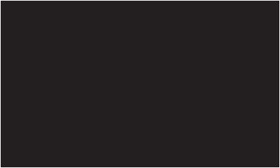 aura_logo